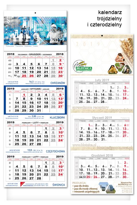 pryzmat_poligrafia_kalendarze